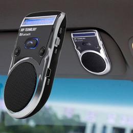 Discount g3 display - FM129 G3 Sun Visor Car Bluetooth Player 300mA 0C-60C LCD 4.0 Display 2-3 hours 600 hours DC5-5.5V 10 more