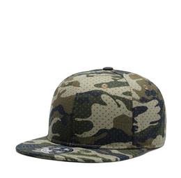 2019 new blank snapback hats for men women baseball cap mens womens  designer hat fashion casquette gorra wholesale street headwear cheap 8019ee617