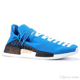 $enCountryForm.capitalKeyWord Australia - 2019 Cheap Nmd Human Race Pharrell Williams Men S & Women S Mc Tie Dye Solar Pack Mother Designer Fashion Sport Shoes  ;l' ;;l'l l