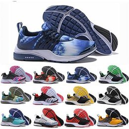 honey pack Australia - Presto Designer Brutal Honey Sports Sneakers Women Mens Trainers Essential QS Safari Pack GPX Footwear Oreo Olympic Running Shoes Size 36-45