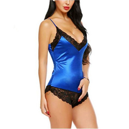 New Porno Sexy Catsuit Lingerie Babydoll Bodysuit Black Mesh Floral Body Stocking Garter Teddy Fishnet Transparent Nightwear Novelty & Special Use