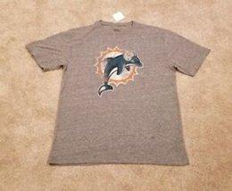 $enCountryForm.capitalKeyWord NZ - Shirt Heather Gray Vintage Retro sport Shirt Small