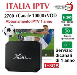 Android Tv Box Portugal Australia - android tv box with ITHDTV France Arabic Italy Portugal Turkey Spain Qatar IPTV 1 Year Code Subscription