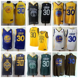 super popular 17f15 6979e where can i buy stephen curry jersey and shorts 408be 60cd1
