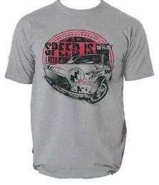 $enCountryForm.capitalKeyWord NZ - Speed is what I need t mini car racing s 3xl