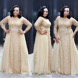 Ingrosso abiti africani per le donne vestiti africani abito africano abito da principessa abito Dashiki abbigliamento donna ankara gonna lunga per le donne