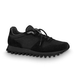$enCountryForm.capitalKeyWord Australia - Top Quality Luxury Mens Shoes Sale Casual Fashion Plus Size Comfortable Runnger Sneaker Low Top Lace-up Shoes Scarpe sportive da uomo