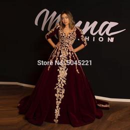 d10d4bb76735e Shop Middle East Evening Gowns UK   Middle East Evening Gowns free ...
