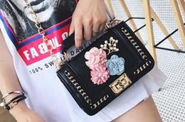 167970c71 COOL WALKER Mini Chain bag handbags women famous brand luxury handbag women  bag designer Crossbody bag for women Purse Bolsas nn3