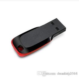 $enCountryForm.capitalKeyWord Australia - High quality ePacket DHL High speed U disk 128GB 64GB 32GB USB Flash Drives Pen Drives