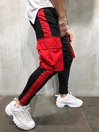 Big Mens Sports Clothing Online Shopping Big Mens Sports Clothing