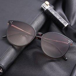 50d26044be1f New GM Sunglasses Womens Sunglasses Mens Driving Glasses Fashion Sports  Glasses Millet Nail V Brand Tremble Same