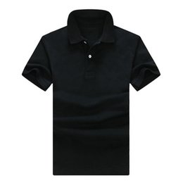 news clothes Australia - Fashion- NewS-6XL Brand New style mens polo shirt Top Crocodile Embroidery men short sleeve cotton shirt jerseys Hot Sales Men clothing