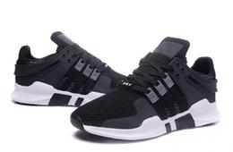 2019 حار بيع eqt دعم adv primeknit الساخن بيع عالية الجودة الاحذية للرجال والنساء أحذية رياضية رياضة size36-44 a147