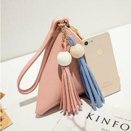 $enCountryForm.capitalKeyWord Australia - Korea Multi-function Travel Cosmetic Bag Large-capacity Portable Lady Key Bag Zipper Portable Hand Take Coin Purse