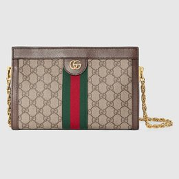 Shop Handbag Cooler Bag UK | Handbag Cooler