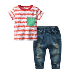 9b40beb2eb Jeans Blancos Para Chicos Online
