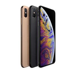 DHL лучшие версии в GooPhone хз Макс распознавания лиц беспроводной зарядки и 4G LTE смартфон в реальном 2Г ОЗУ, 32 ГБ ПЗУ показать 256 ГБ восьмиядерный