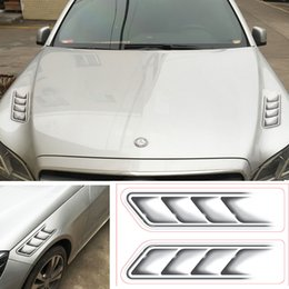 Air Flow Stickers Australia | New Featured Air Flow Stickers at Best