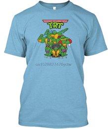 White cotton turtle neck online shopping - Men T Shirt TRT Turtles Shirt Luke Thomas Store Women T Shirt