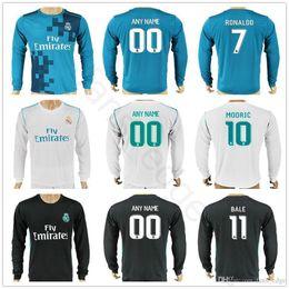 best sneakers a661e 72c13 Ronaldo Jersey Long Sleeves Online Shopping | Ronaldo Jersey ...