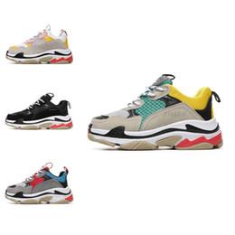 Chaussures Adolescentes Distributeurs en gros en ligne