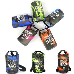 $enCountryForm.capitalKeyWord Australia - 5 Styles Waterproof Dry Bag 2L 5L 10L 15L 20L 30L Swimming Dry Bag Sack Waterproof Floating Dry Gear Bags For Boating Kayaking Fishing M240Y