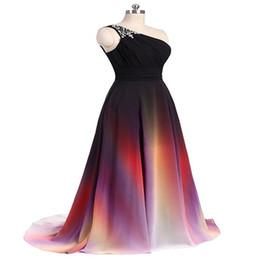 $enCountryForm.capitalKeyWord Australia - 2019 Elegant V-neck Burgundy, Red, Black, Blue Dresses, Long Dresses For prom, Lace Evening Dresses with open back By Handmade