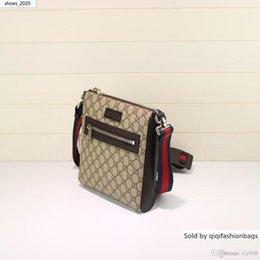 Wholesale Brand NEW1 Classic 523599 21..23..4cm fashion backpack woman men best Ladies handbag shoulder bag essenger Crossbody