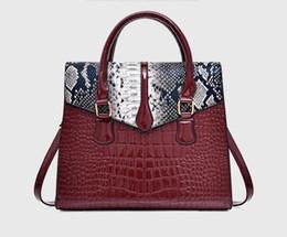 $enCountryForm.capitalKeyWord Australia - Sugao designer handbag luxury ladies leather bag pu leather handbag fashion brand bag brand name shoulder bag high quality