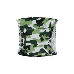 Vente en gros Couches de chien lavables camouflage - Bandes de ventre durables pour chiens mâles couches de chien mâles petit à grand OEMODM