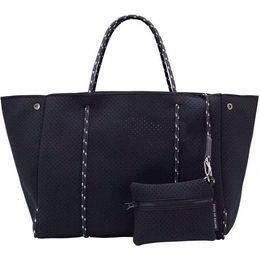 $enCountryForm.capitalKeyWord UK - 2019 Luxury Women Tote Crossbody Big Shopping Neoprene Bag Light Women's Handbags Bolsas Female Bag purse