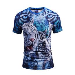 10e8026d Men's Blue T-shirt Dinner Dinner Fat Humour Funny T Shirt Size Xl  Made2order Cool Casual Pride T Shirt Men Unisex New Tshirt