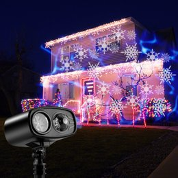 Outdoor Christmas Strobe Lights Australia New Featured Outdoor