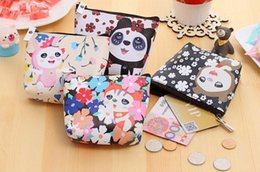 Novelty New Catoon Strawberry Etc 4models 23*8cm Pu Coin Bag Pouch ; Gift Pu Coin Purse Wallet Organizer Bag
