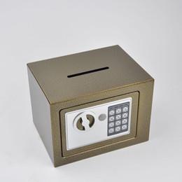 Fire Lock Box Australia   New Featured Fire Lock Box at Best