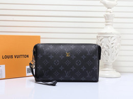 $enCountryForm.capitalKeyWord Australia - HOT!!! Famous Fashion Women Bags Leather Handbags Famous Designer Bags Purse Shoulder Tote Bag Wallet