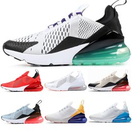 $enCountryForm.capitalKeyWord Australia - Running Shoes CNY Mowabb Clay Green Ocean Bliss Coral Stardust Black White Blue BARELY ROSE Women Mens Trainer Outdoor Sports Sneakers 36-45