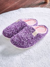 $enCountryForm.capitalKeyWord Australia - size255 Hot! 2019 summer Fashion mans slippers Cartoon Sandals Slippers Non-slip indoor and outdoor Soft Beach Shoes Fashion Slippers