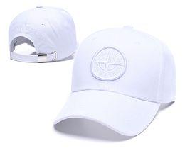 Baseball Caps For Golf UK - Crocodile Style Classic Sport Baseball Caps High Quality Golf Caps Sun Hat for Men and Women 14 Colors Adjustable Snapback Cap Best Dad Cap