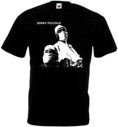 $enCountryForm.capitalKeyWord UK - Jenny Piccolo v1 t-shirt black hardcore punk all sizes S-5XLFunny free shipping Unisex Casual Tshirt top