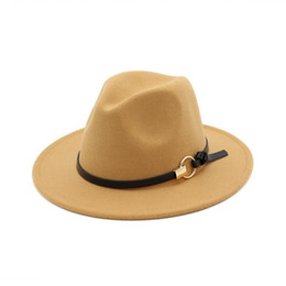 71d537d88c376 Cowboy Hat Bands Online Shopping | Cowboy Hat Bands for Sale