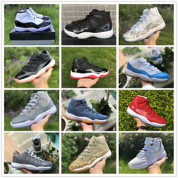 Wholesale 2019 Concord Neutral Olive Space Jam s Mens Basketball Shoes Cap And Gown Low Cool Grey Retro Platinum Tint Jumpman Sneaker