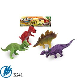 e5e21ec29fc Most Popular Toys Australia - Most popular toy plastic dinosaur toy