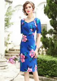 Ladies Dress Boutiques Online Shopping   Ladies Dress ...