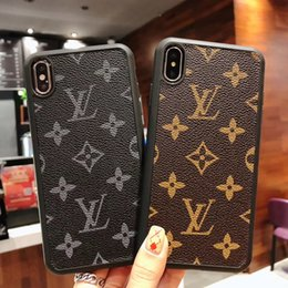 the best attitude 31e40 9946a Mobile Back Cover Printing Online Shopping | Mobile Phone Back Cover ...