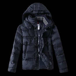 $enCountryForm.capitalKeyWord Australia - Free shipping 90% Winter New Women's and men Goose Down Chilliwack Bomber Hooded Warm Coa Couple modelst Fur Windbreaker parka 22