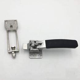 locking door hinges online shopping locking door hinges for sale rh dhgate com