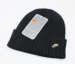$enCountryForm.capitalKeyWord UK - Hats For Women Men Designer Fashion Beanies Skullies Chapeu Caps Cotton Gorros Toucas De Inverno Macka