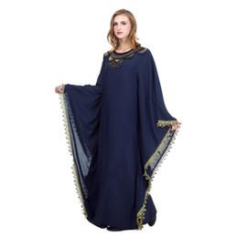 ed03b3908b9 Womens vintage clothing dress online shopping - Womens Summer Dress Strap  Designer Clothing Floral Ruffle Clothing